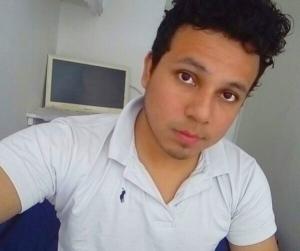 perfil-mark
