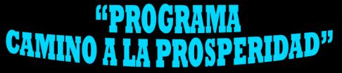 camino-a-la-prosperidad-logo