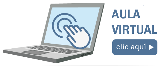 aula-virtual-boton